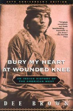Wounded knee 2