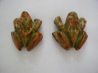 frog-1