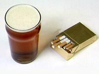 alcohol-and-tobacco
