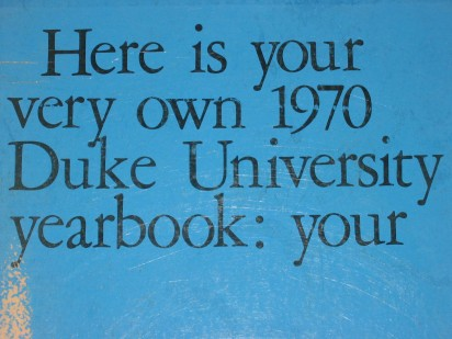 duke-yearbook